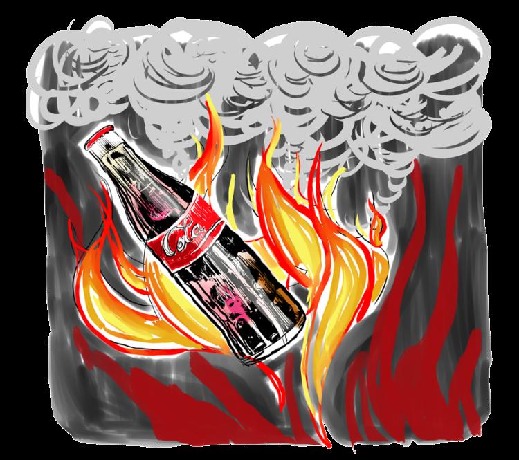 drink-coke-full
