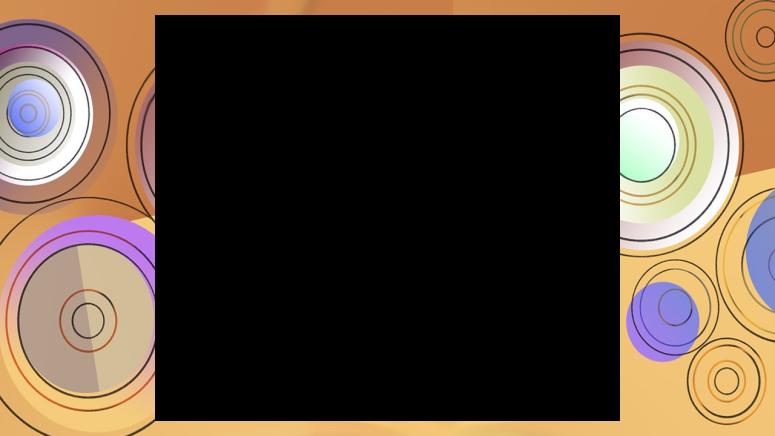 40_circles_pixel_perfect