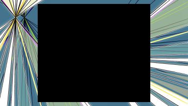 Prism (Pixel-Perfect)