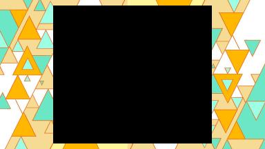 Alps (Pixel-Perfect)